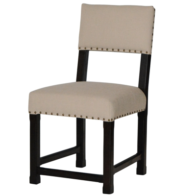 sago-dining-side-chair-34-1