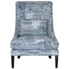 bella-chair-front1