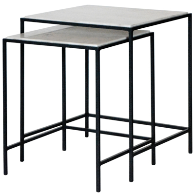 oriole-marble-nesting-side-tables-34-1