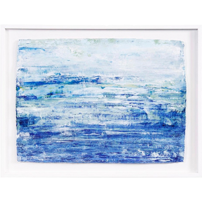 abstract-painting-hide-tide-front1