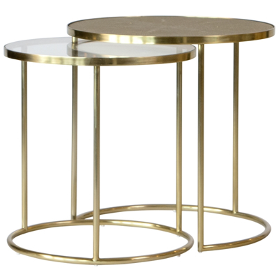 ringo-nesting-tables-front1