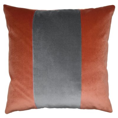 tang-pillow-greyband-front1