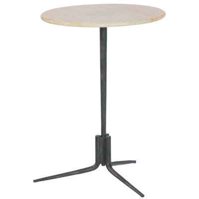 elevate-accent-table-front1