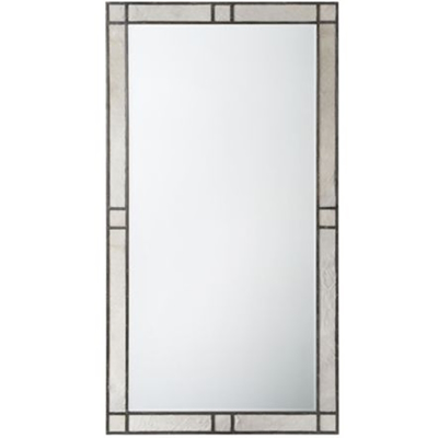 hair-on-hide-floor-mirror-front1