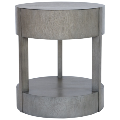 calder-side-table-front1