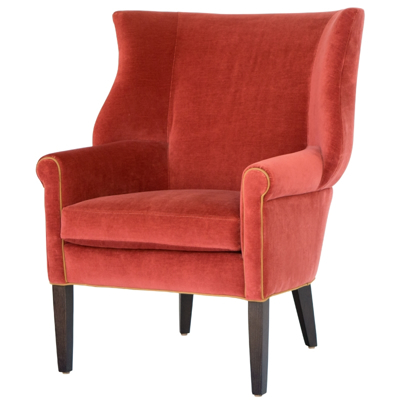 rosario-wing-chair-34-1