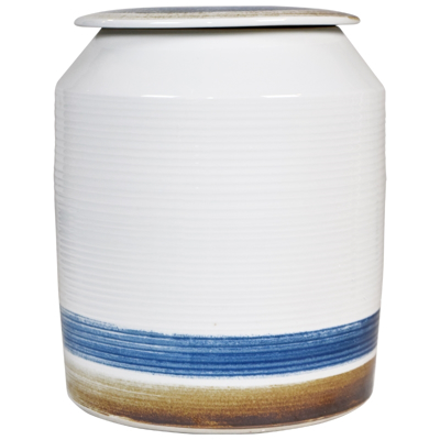 brushstroke-jar-tall-front1