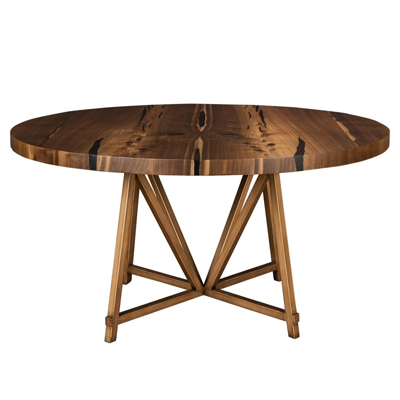 nexo-dining-table-round-front1