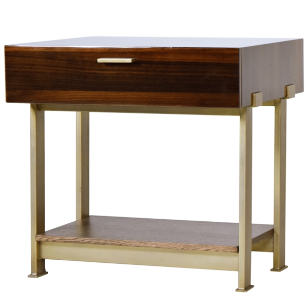 contra-nightstand-34-1