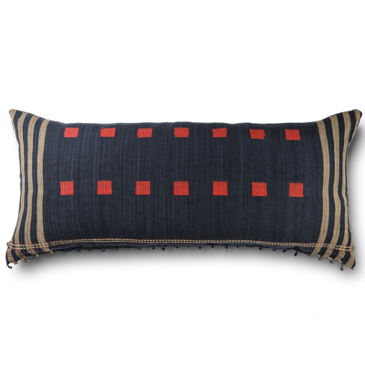 burma-z-lumbar-pillow-red-front1