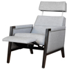 bayberry-recliner-34extended-1