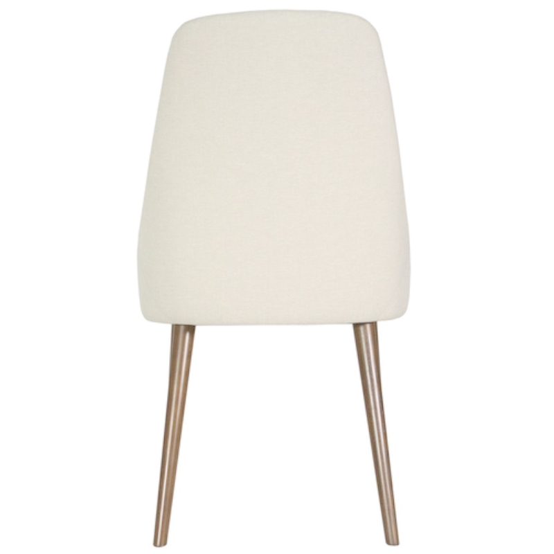 baxter-dining-chair-back1