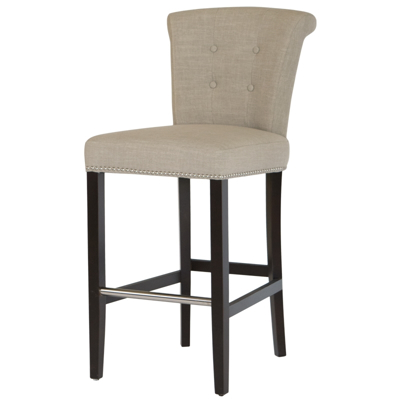 luxe-barstool-34-1