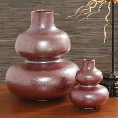 double-orb-vase-small-group1