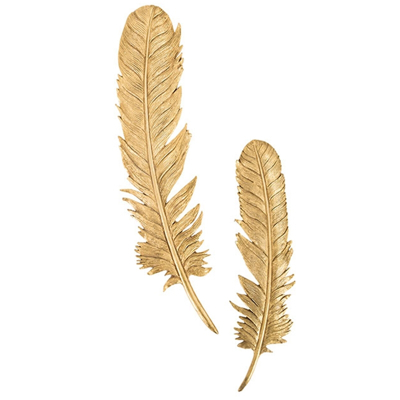 gold-leaf-feather-small-group1