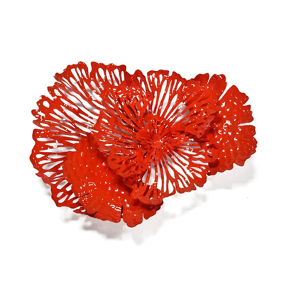 flower-wall-art-coral-small-front1