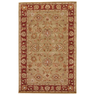 anthea-rug-front1