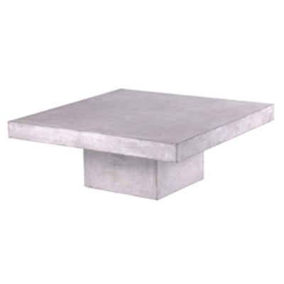 dearborn-cocktail-table-square-34-1