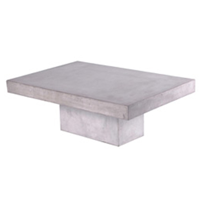 dearborn-cocktail-table-rectangle-34-1