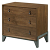 architect's-bedside-table-34-1