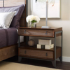 synergy-suspend-nightstand-roomshot1