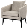 copeland-chair-orly-natural-34-1