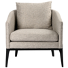 copeland-chair-orly-natural-front1