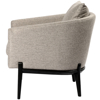 copeland-chair-orly-natural-side1