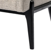 copeland-chair-orly-natural-detail1