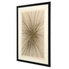 flare-wall-art-gold-34-1