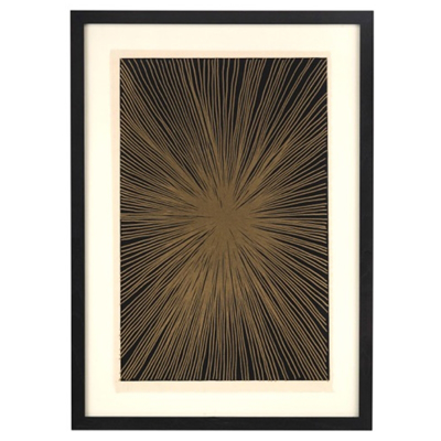 flare-wall-art-gold-black-front1