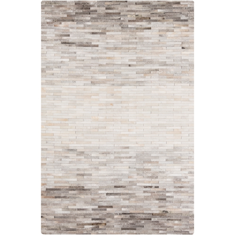 outback-rug-8-10-ivory-taupe-front1