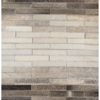outback-rug-8-10-ivory-taupe-detail1
