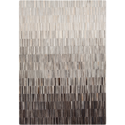 outback-rug-8-10-ombre-grey-front1