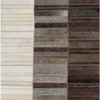 outback-rug-8-10-ombre-grey-detail1