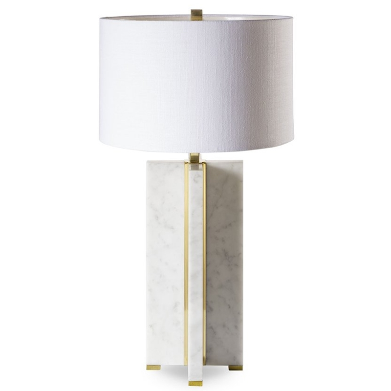 marble-table-lamp-cross-front1