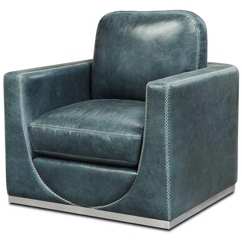 hudson-bay-swivel-chair-34-1