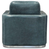 hudson-bay-swivel-chair-back1
