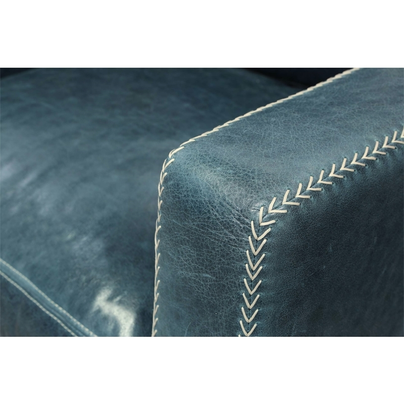 hudson-bay-swivel-chair-detail1