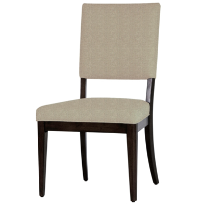 andreas-dining-side-chair-nuzzle-linen-34-1