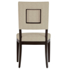 andreas-dining-side-chair-nuzzle-linen-back1