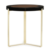 signature-side-table-front1