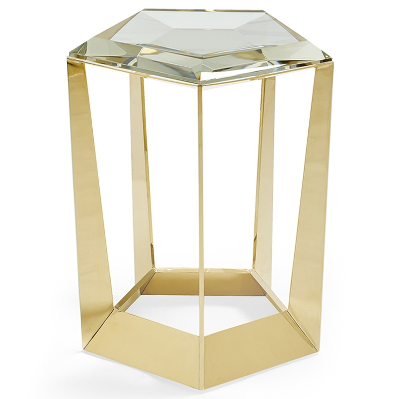 lucky-lucite-side-table-front1