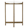 nathan-side-table-front1