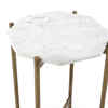 nathan-side-table-detail1