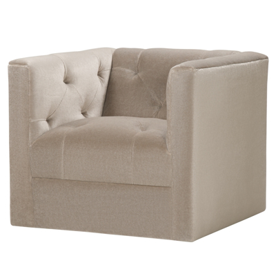 imperial-taupe-mohair-swivel-chair-34-1