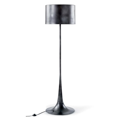 trilogy-floor-lamp-front1