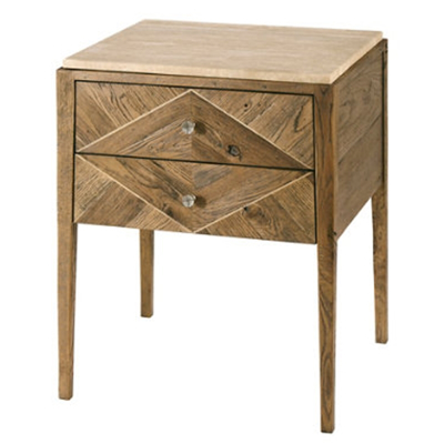 hawkesford-side-table-34-1