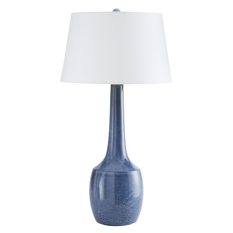 liz-table-lamp-blue-front1