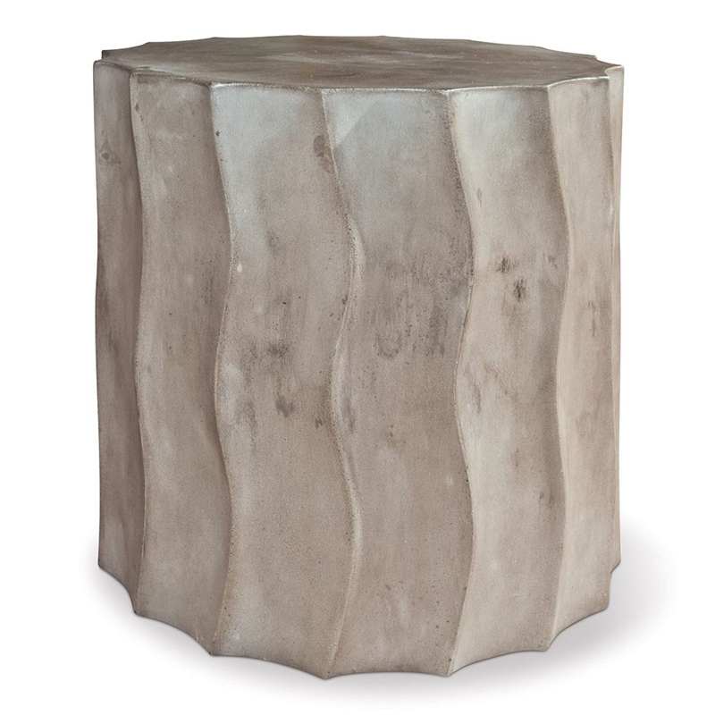 wave-accent-table-short-grey-front1
